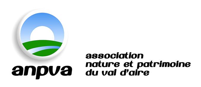 anpva.org